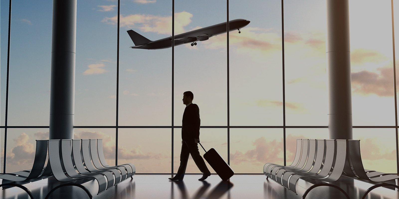 CATANIA AIRPORT MERCEDES BENZ FLEET